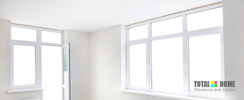Energy Efficient West Windows Burlington Are A Trending Topic