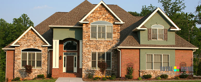 Factors to Consider When Looking for the Best Replacement Windows and Doors Mississauga