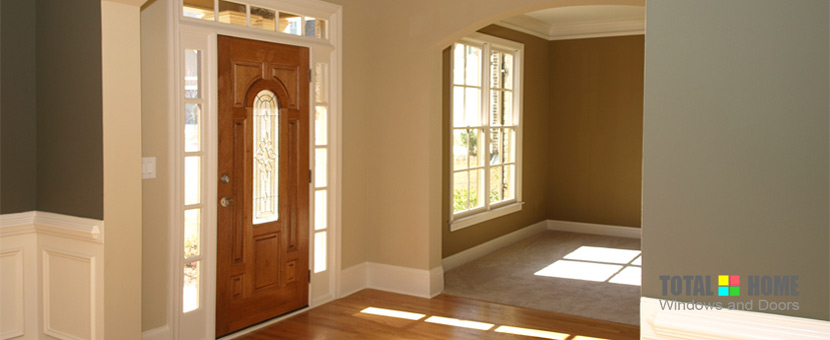 Helpful Tips for Purchasing The Highest Quality Fiberglass Doors Toronto Can Offer