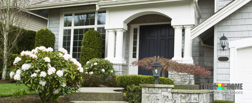 What to consider when shopping for the best vinyl for What are the best vinyl windows