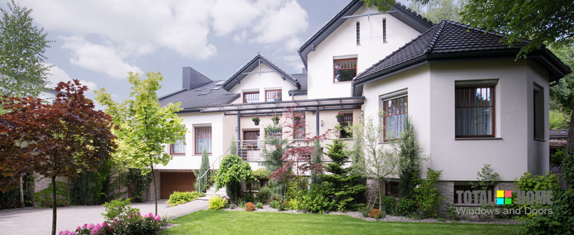 Ensure Proper Installation Of The Windows To Make Your Home Energy Efficient