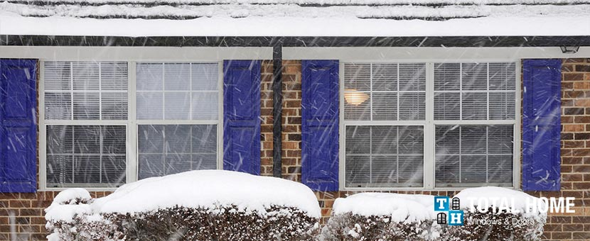 Do You Know Why You Should Replace Windows in Your House