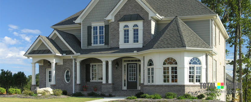 Do You Know Why You Should Replace Windows in Your House?