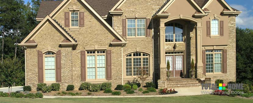 Upgrade Your Home in Style with Classic French Doors and Windows
