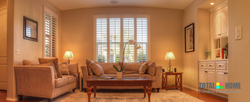 How Vinyl Windows Can Help Reduce Your Summer Energy Bills