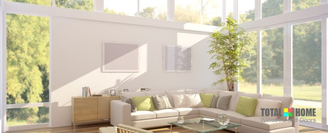 Evolution Of Glass Types For Replacement Windows Whitby