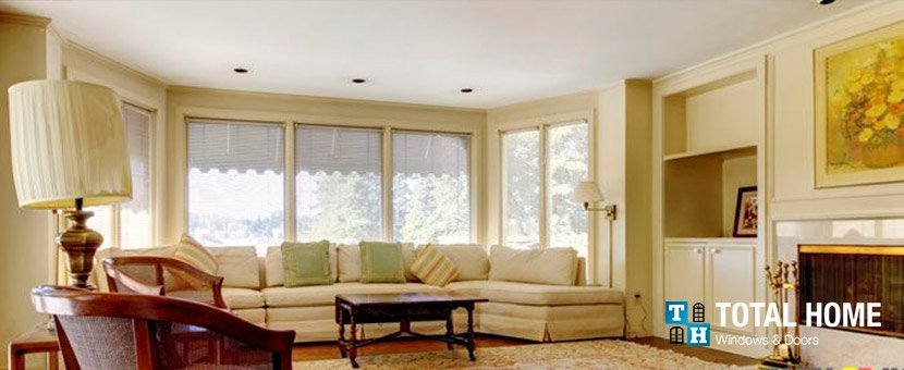 Oakville Windows Rreplacement Project - The Only Way To Comfort for You
