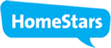 Home Stars TH Windows and Doors