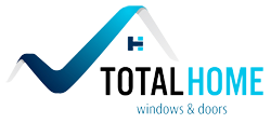 Total Home Windows and Doors Company