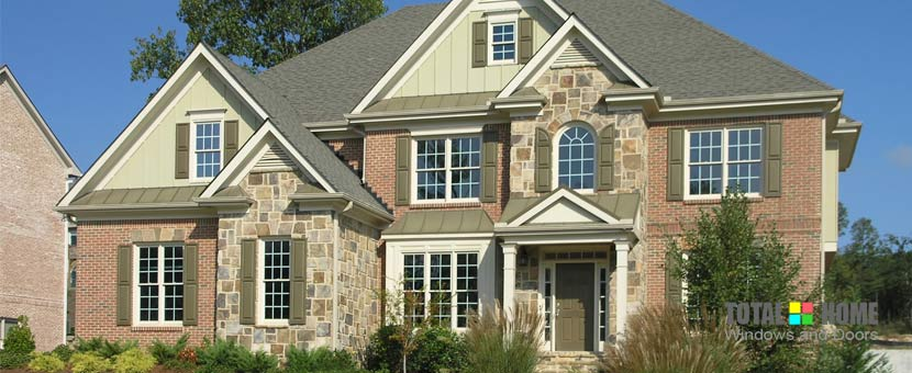 How to purchase quality discount windows and doors total for Purchase home windows