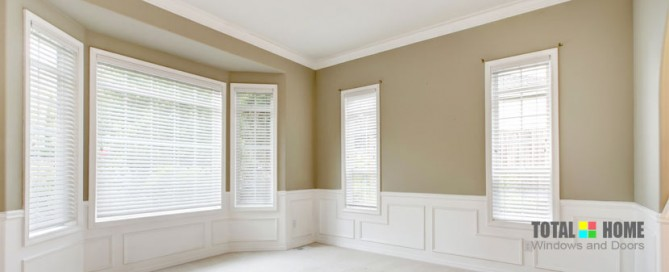 Innovative Advancements in Aurora Windows Replacements for Your Home