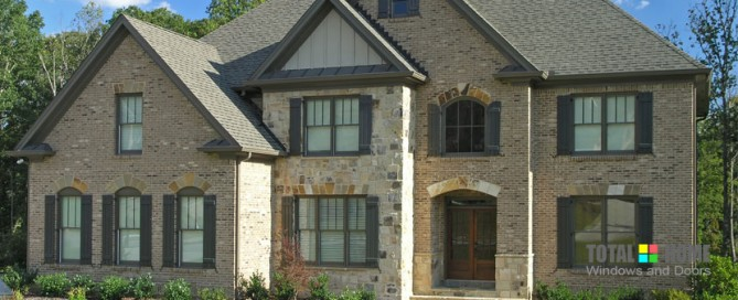 Why Oakville Windows and Doors are Superior for New Construction or Home Renovations
