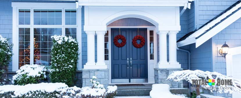 Choosing The Right Material For Windows And Doors Mississauga