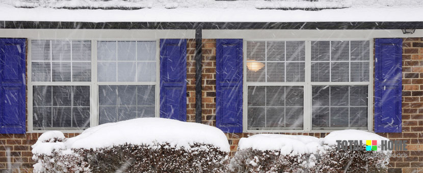 Everything To Know About Installing The Replacement Windows Toronto