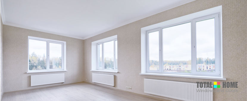Making Decision For A Satisfactory Windows Replacement Toronto Project
