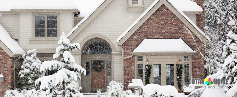 4 Tips for Oakville Windows Replacement