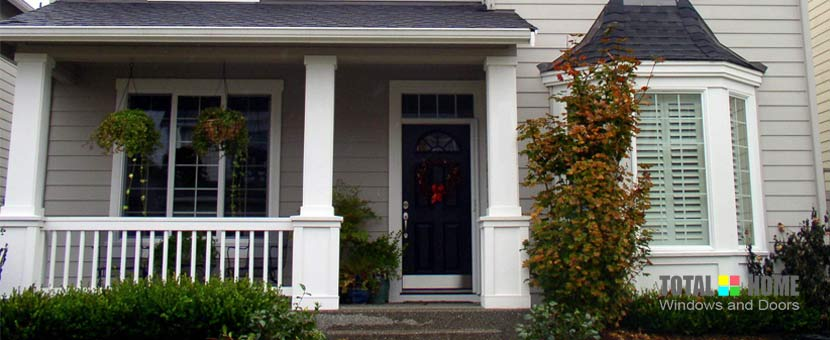 Canada Windows And Doors Whitby – What's Trending