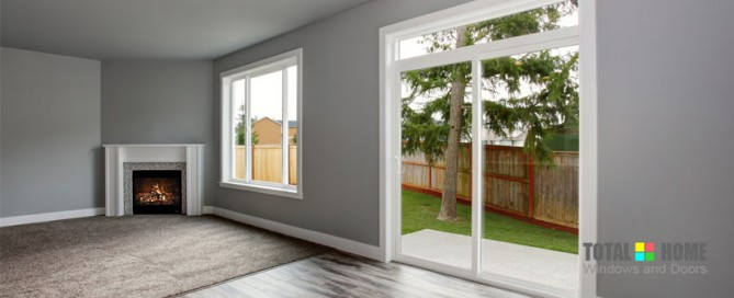 Why Replacing Windows And Doors Toronto Will Give You Better Returns On Your Investment