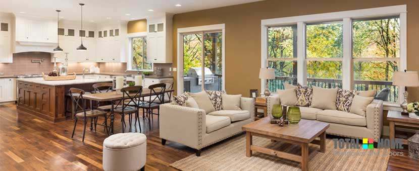 Vinyl Windows Burlington – How To Differentiate The Best Out Of The Rest