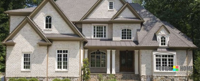 Replace Oakville Windows and Doors or Carry Out Other Remodeling Projects