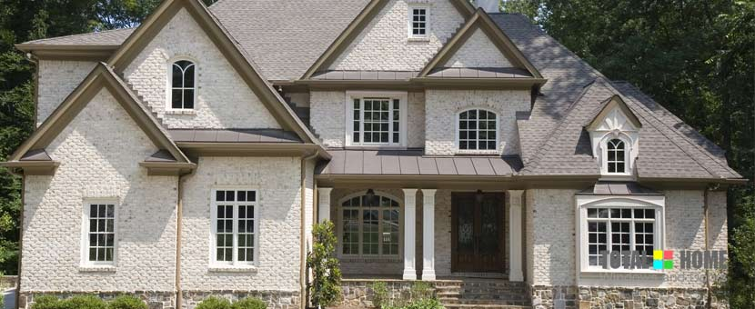 Replace Oakville Windows and Doors or Carry Out Other Remodeling Projects?