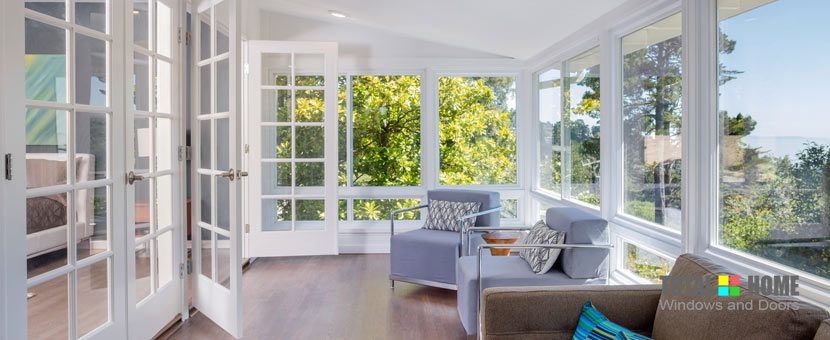 Myths-About-Installing-Replacement-Oakville-Windows-And-Doors
