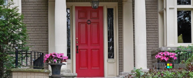 Add Value to Your Property With High Quality Front Doors in Toronto