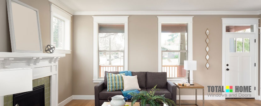 Time to Know the Reasons Behind Window Replacement in Whitby