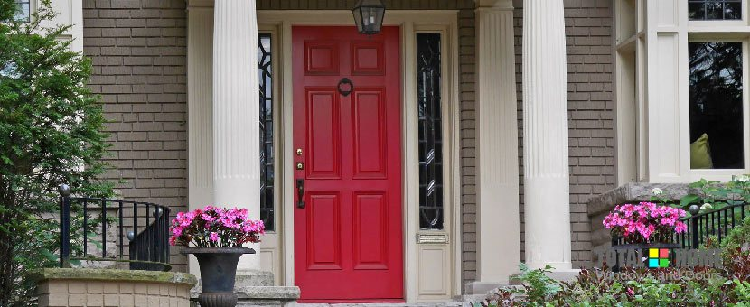 Add-Value-to-Your-Property-With-High-Quality-Front-Doors-in-Toronto