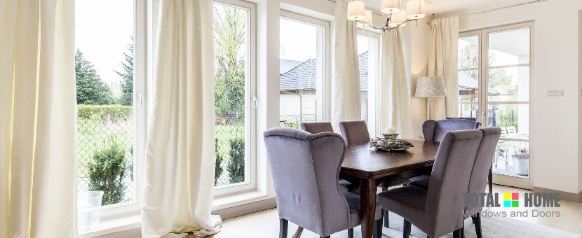 Appoint-A-Windows-Replacement-Company-in-Oakville-And-Enjoy-Long-Term-Benefits
