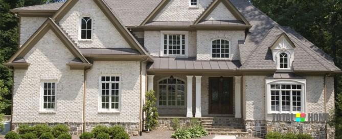 Window Companies Toronto to Install Windows and Doors Properly