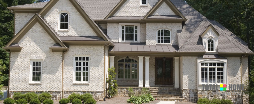 Window Companies Toronto to Install Windows and Doors Properly