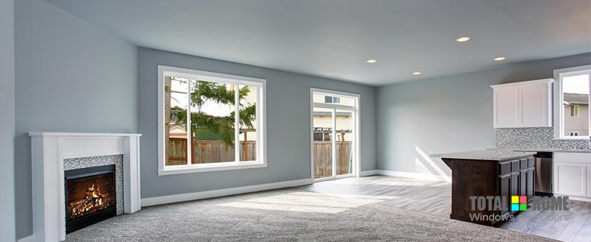 Tips to Purchase Patio Doors Toronto