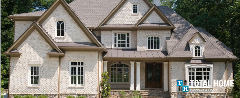 Window Companies Toronto How to Choose Better