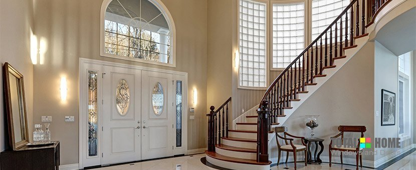Expert-Tips-to-Pick-Up-the-Best-Modern-Front-Doors