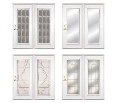 Window Replacement Cost in the GTA • Front Doors, Sliding Doors and Garden Doors