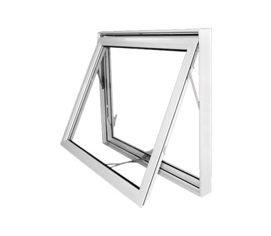 Window Replacement Cost in the GTA Awning window