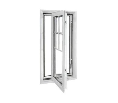 Window Replacement Cost in the GTA Casement windows