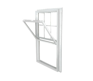 Window Replacement Cost in the GTA Single hung windows