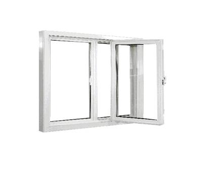 Window Replacement Cost in the GTA Slider window