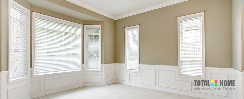 Tips for Window Installation Toronto Before Winter