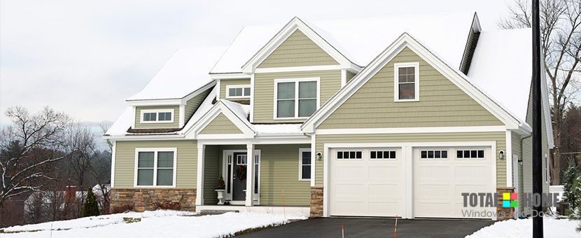 Replacing Windows and Doors With Expert Assistance