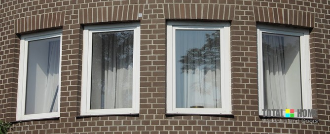 Awning Windows are Appropriate or Searching for Other Options