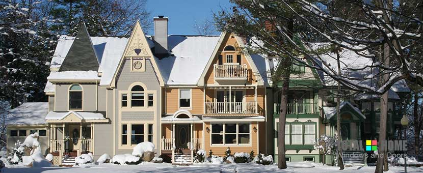 Making-Everything-Better-with-New-Windows-Barrie