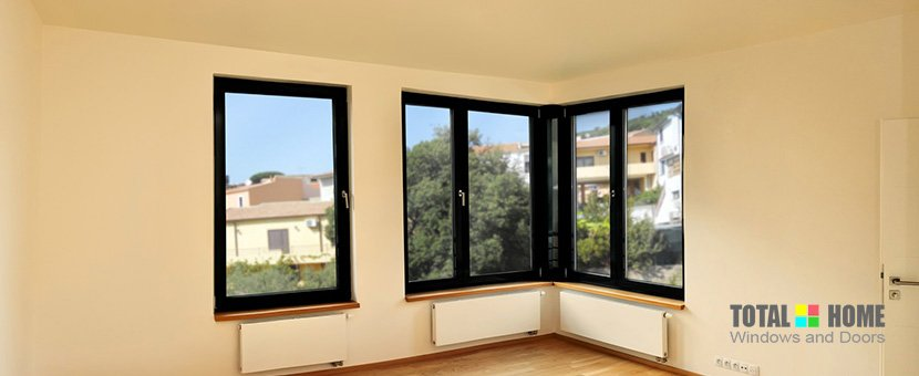 Increase Energy Efficiency Through Toronto Window Replacement