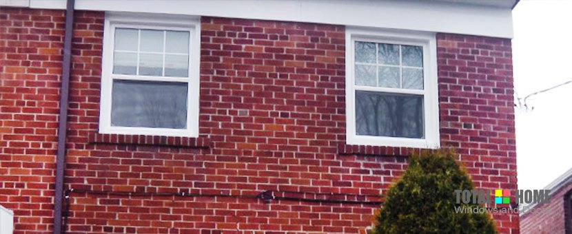 How to Choose The Best Windows and Doors Barrie For Your Home Renovations