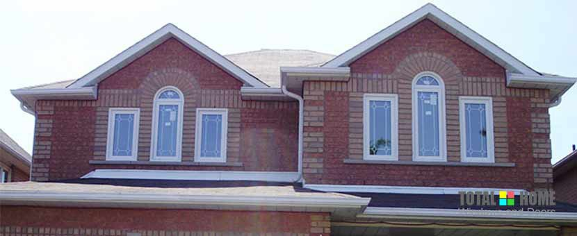Why Vinyl Replacement Windows Toronto Are The Best Choice
