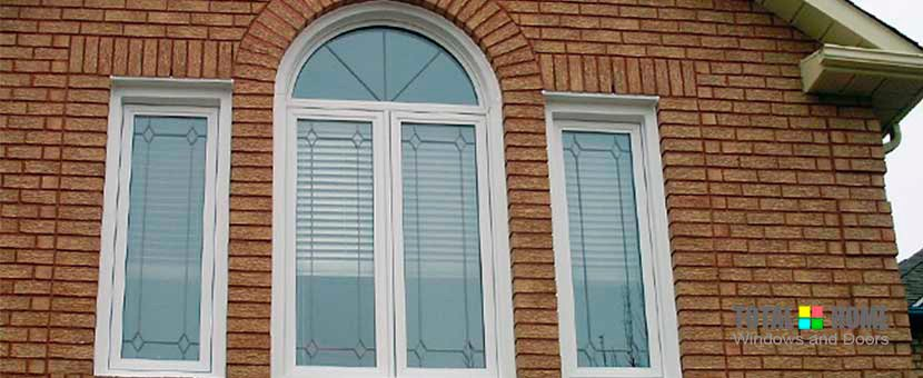 Inside Scoop on Where to Purchase Affordable Barrie Windows