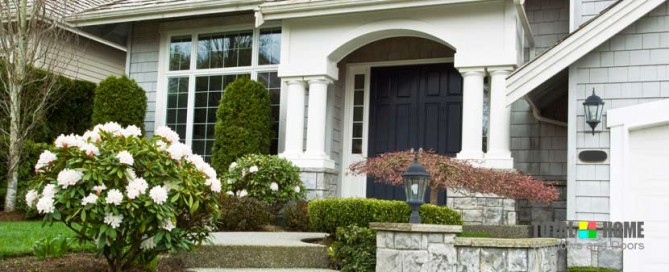 158_What-to-Look-for-When-Choosing-Replacement-Windows-Vaughan-for-Your-Home