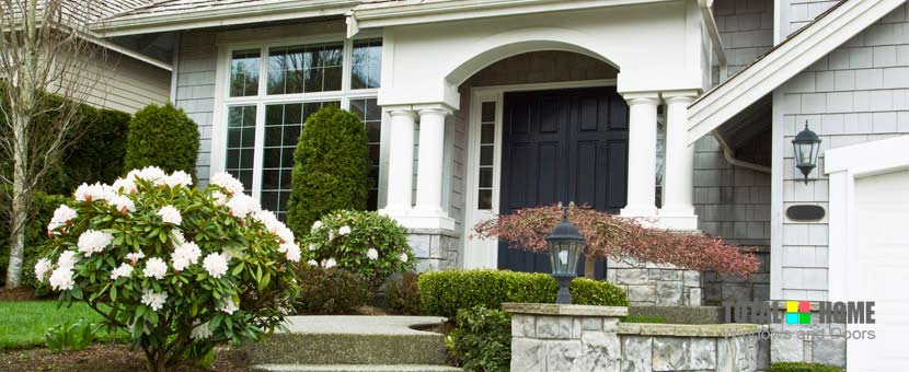 What to Look for When Choosing Replacement Windows Vaughan for Your Home